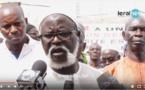 Vidéo: Spéculation foncière à Bopp : Les habitants disent non