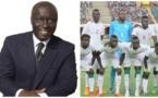 """CAN 2017: Idrissa Seck souhaite bonne chance et plein succès aux """"Lions"""""""