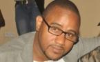 """Abdourahmane Diallo : """" La Pointe des Almadies, c'est une manière de promouvoir notre pays"""""""