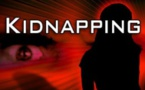 Kidnapping à Guédiawaye : La belle-fille du Président Diouf au cœur de l'affaire
