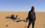 Tragédie d'un voyage en Libye : Deux amis originaires de Tamba racontent l'enfer libyen