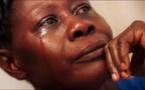 Vidéo: Confidence très émouvante d'une femme hospitalisée dans Wareef...!