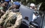 Gambie : la Cour suprême indécise