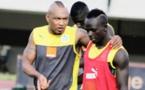"Abdoulaye Diaw : "" Sadio Mané n'a pas encore fait ce qu'El Hadj Diouf a fait..."""