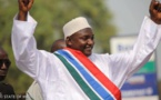 Urgent Gambie: La Cour Suprême refuse de se prononcer sur les recours de Yahya Jammeh