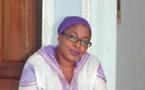 L'actrice ivoirienne Marie-Louise Asseu inhumée
