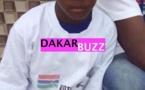 Les circonstances du décès de Habib Barro, fils d'Adama Barrow, tué par un chien