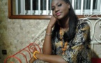 "Prix LANFA (Los Angeles Nollywood Film Awards): Mounass de la série ""Dinama Nekh"" sacrée meilleure actrice"