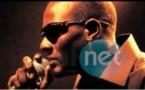 Exclusif : Adouna, le son que feu Ablaye Mbaye préparait en studio, écoutez