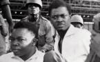Le 17 janvier 1961, Lumumba est assassiné !