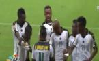 Vidéo- Coupe d'Afrique des Nations: Ghana vs Uganda 1-0; but d'André Ayew sur penalty. Regardez!