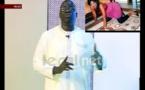 Vidéo: Sa Ndiogou sur l'affaire des vidéos porno et «Waly Family»:Si l'Etat avait arrêté Mbathio, tout cela...