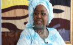 Lutte contre la mortalité maternelle, néonatale et infantile: l'USAID déblloque 180 milliards de Francs CFA pour appuyer le gouvernement du Sénégal ( 2016-2021)