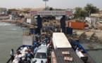 Gambie : De qui se moque-t-on? (Par Pr. Malick Ndiaye)