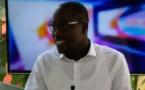Revue de Presse du mercredi 18 Janvier 2017 Mamadou Mouhamed Ndiaye