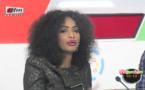 Vidéo: ki may sén dou Mbathio si si c'est Mbathio Ndiaye. Regardez!