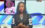 """Vidéo: La nouvelle présentatrice de """"Petit Déj"""" suite au licenciement de Nabou Ndiaye, """"si ce n'était pas toi....."""""""