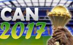 CAN 2017 : Aucune victoire des pays d'Afrique du Nord lors de la première journée