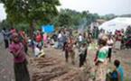 Et pendant ce temps-là, en RDC…