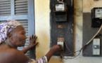 Selon l'UFC-MCA, le coût élevé de l'énergie et les politiques règlementaires et administratives peu favorables à l'environnement, sont les contraintes majeures qui bloquent la croissance et l'investissement au Sénégal