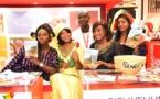 2017, année internationale du Tourisme Durable pour le Développement : Un défi pour le Sénégal (Par Pape TOURE)
