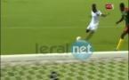Vidéo: CAN 2017 : La Guinée crée la surprise en ouvrant le score face au Cameroun 1-0. Regardez!
