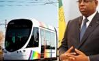 Le TER met-il le Sénégal par terre ou l'envoie-t-il sous terre ? (Par Ahmed Khalifa Niasse)