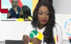 """Vidéo: Bijou Ndiaye à Pape cheikh Diallo """"si le Sénégal va en final de la CAN  Bouba Ndour lay woutal diabar""""."""