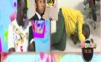 Vidéo: Pape Cheikh Diallo et Mamadou Mouhamed Ndiaye se moquent gravement de Bougane Guèye et de la Sen-Tv. Regardez!