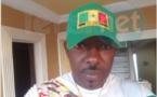 Vidéo Can : Ambiance chez l'artiste Mbaye Dièye Faye, regardez!!!