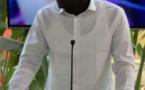 Revue de presse du 20 janvier 2017 Mamadou Mouhamed Ndiaye