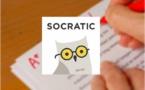 Technologie - Socratic : L'application qui fait les devoirs à la place des élèves !