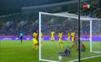Vidéo - CAN 2017: Le Maroc renverse la situation face au Togo et mène désormais par 2 buts à 1 à la 20ème minute