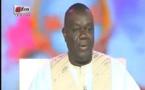 Revue de presse du 21 janvier 2017 El Hadj Assane Gueye Rfm
