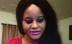 Vidéo- scènes de liesse aprés le départ de Jammeh, Fatu Show poste un message