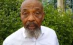 PDS: « Karim m'a obligé à chercher la dépense quotidienne », a déclaré Pape Samba Mboup