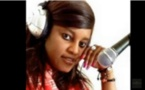 Audio- Fatu Camara parle des priorités d'Adama Barrow