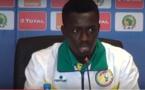 Idrissa Gana Guèye : « Gagner contre l'Algérie pour mieux préparer les quarts »