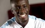"""CAN 2017 - Idrissa Gana Guèye: """" Je peux faire beaucoup mieux"""""""