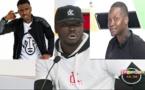 """Vidéo: Canabasse: """"je ne suis pas derrière le clash entre Dip Doundou Guiss et Omzo Dollar"""""""