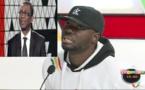 """Vidéo: Canabasse: """"Youssou Ndour moy sama ndanane """""""