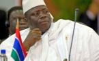 Décryptage-Leral : Il était une fois Yahya Jammeh…