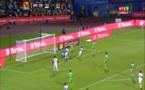 Vidéo- CAN 2017: L'Algérie ouvre le score face au Sénégal…. (1-0) Regardez!