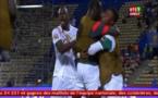 Vidéo-CAN 2017: Le Sénégal égalise à la 42e minute (1-1) par Pape K. Diop. Regardez le but!