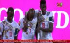 Vidéo- CAN 2017: Moussa Sow vient de marquer le but de l'égalisation face à l'Algérie (2-2).Regardez!