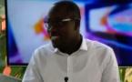 Revue de Presse du mardi 24 Janvier 2017 Mamadou Mouhamed Ndiaye