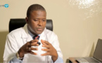 Vidéo- Dossier sur la  mort subite: Les éclairages de Docteur Mbaye, médecin du sport et urgentiste