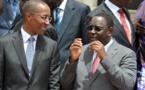 Signatures en tant que Premier ministre : mais de qui se moque Abdoul Mbaye ?