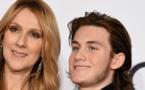 René-Charles, le fils de Céline Dion, fête ses 16 ans: itinéraire d'un ado pas comme les autres