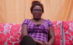Vidéo:Témoignage émouvante des proches de Thioro Mbar Ndiaye tel que son père Serigne Mbacké Ndiaye,Pape Diouf .. à l'occasion de son anniversaire. Regardez!